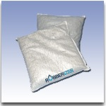 RUBBERIZER® pillows