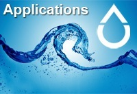 ClearTec Applications