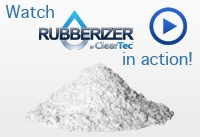 Watch Rubberizer
