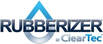 Rubberizer by ClearTec