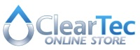 ClearTec logo