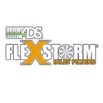 ADS FLEXSTORM Logo
