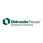 Oldcastle Precast