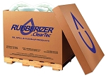 RUBBERIZER® SuperBlend™ 3.25