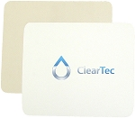 ClearTec™ Mousepad